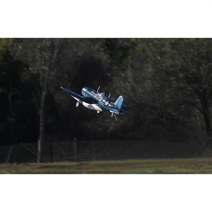 China Rtf Rc Airplane, China Rtf Rc Airplane Manufacturers and