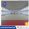 /product-detail/good-price-basketball-floor-on-sale-indoor-basketball-wood-flooring-1699774511.html