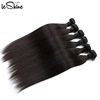 /product-detail/fast-delivery-straight-wave-wholesale-brazilian-single-donor-cheap-remy-virgin-hair-weft-cuticle-aligned-hair-raw-hair-60726581502.html