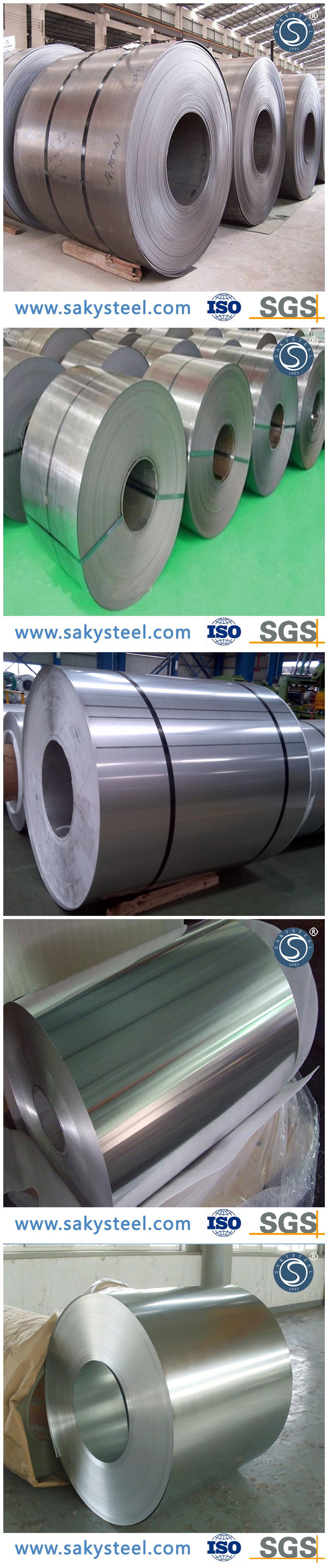 201 stainless steel coil Japan price