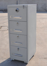 Fireproof Chemical Cabinet Fireproof Chemical Cabinet Suppliers - Fireproof chemical cabinet