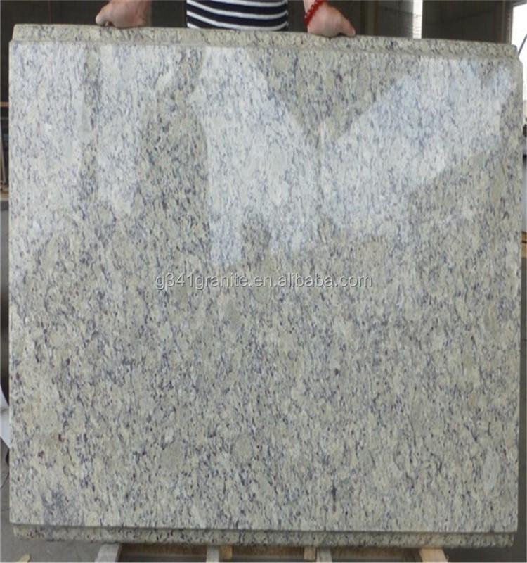 Black Imitation Granite Countertops, Black Imitation Granite Countertops  Suppliers And Manufacturers At Alibaba.com
