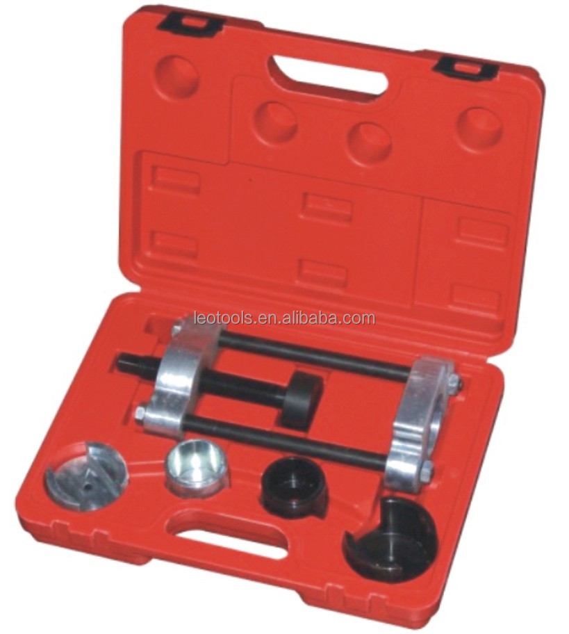 Suspension Ball Joint Installation/Removal Tool Kit