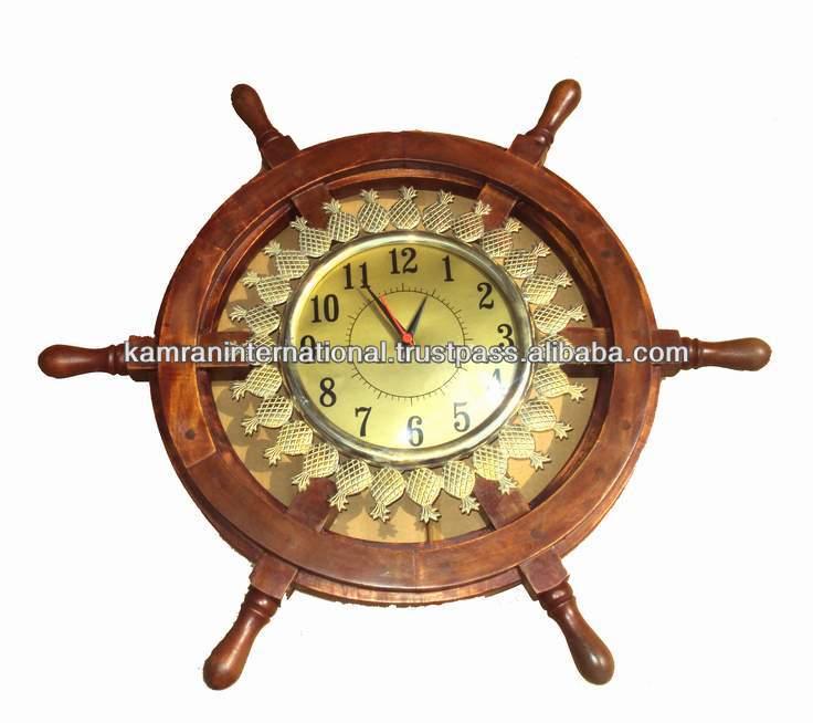 India ship clock wholesale 🇮🇳 - Alibaba