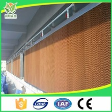 cooling padgreenhouse evaporative honey comb cooling pad pad and fan greenhouse cooling systems