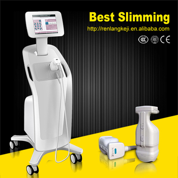 Body Jet Liposuction Vaser Liposelection Chin Liposuction