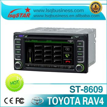 Best Supplier Car Dvd Player For 60528639665 in addition 7 Inch Roof Mount Dvd Player 143963837 furthermore Trout Fishing Pole in addition 2017 Alibaba Best Real Time Quad 1645036051 moreover 251803640516. on best place to buy gps navigation