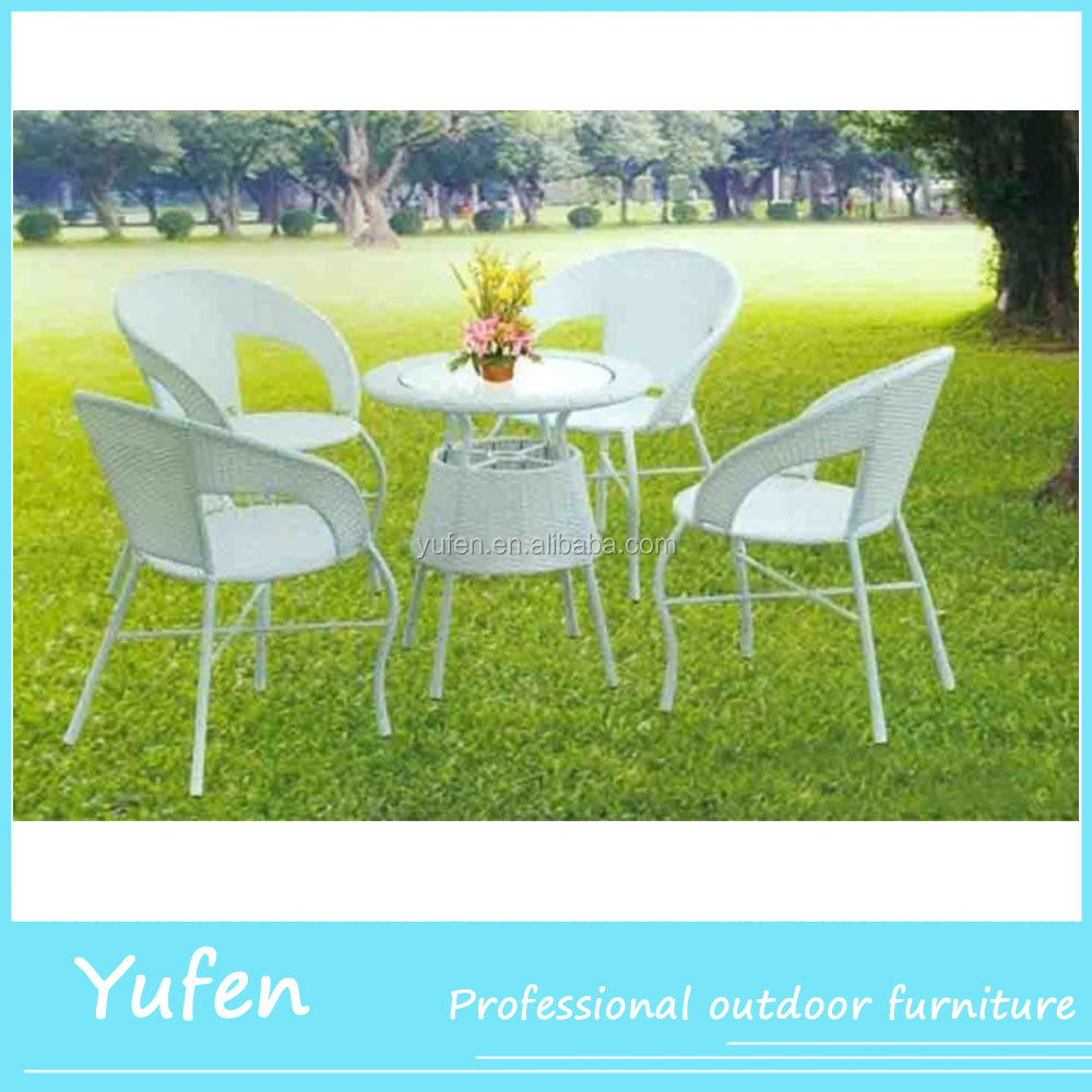 White Wedding Chairs For Sale Suppliers And Manufacturers At Alibaba