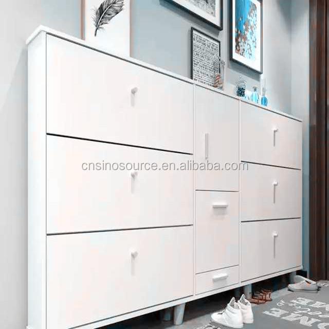 In Legno Di Design Scarpe Mobile,Scarpiera Cassetto Armadio Con Ante - Buy  Scarpe Armadio Con Porte,Scarpiera Armadio,Scarpiera In Legno Product on ...