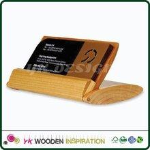 Card holder desk card holder desk suppliers and manufacturers at card holder desk card holder desk suppliers and manufacturers at alibaba reheart Gallery