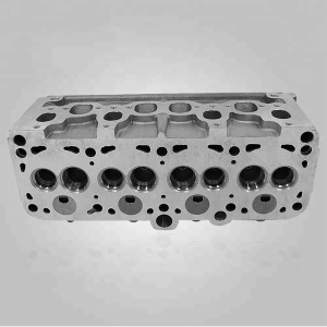 1Y Engine Cylinder Head for VW Passat/Golf/Polo