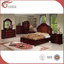 pas cher royal luxe chambre meubles wa137 - Chambre A Coucher Modele Turque