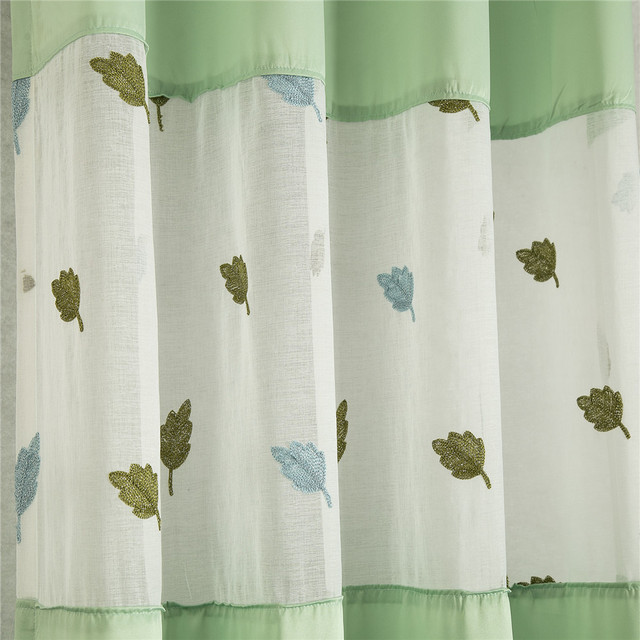 curtains cotton club and cashvilleclassifieds cool era victorian lace