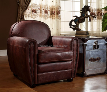 Prime Antique Italian Brown Genuine Leather Furniture Replica Living Room Leather Sofa Buy Italian Leather Furniture Brown Leather Sofa Antique Leather Machost Co Dining Chair Design Ideas Machostcouk