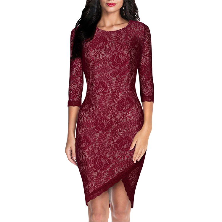 Cheap Red Dresses Size 16 Find Red Dresses Size 16 Deals On Line At