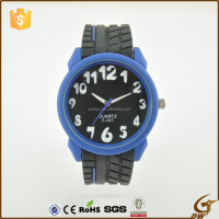 Online shopping watch taobao tire watch