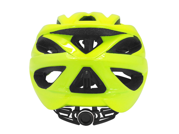 Mountain Bike Helmet Lightwear Bicycle Helmet 9