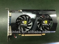 NVIDIA GT620 2G DDR3 PCI-E Video card