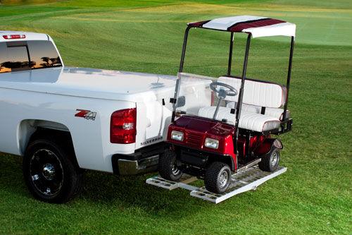 Tragbare Mini Golf Cart Fur Wohnmobil Rv Und Suvs Buy Mini Golf