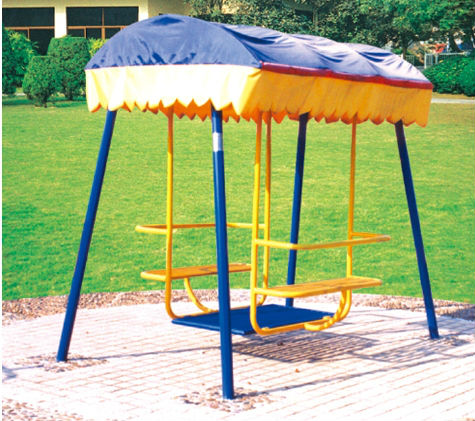Kids Swing With Canopy, Kids Swing With Canopy Suppliers And Manufacturers  At Alibaba.com