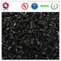 GYD high temperature resistant PEK resin/ Plastic raw material PEEK granule