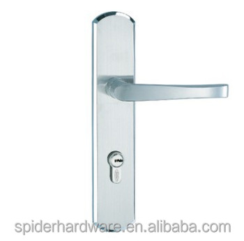 Beau Good Quality Door Locks And Handles In Dubai, Mortice Handle Lock , Mortice  Lock