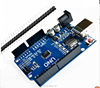 UNO R3 MEGA328P CH340G for Arduino with USB CABLE