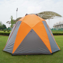 Unique <span class=keywords><strong>캠핑</strong></span> glamping 매매 돔