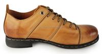 Online formal shoes men Boss Unique leather shoes for men Round Toe casual shoes