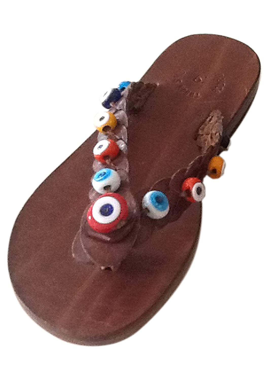 aa240f46b561f5 Buy Bodrum Sandals Kids Handmade Leather Sandal Melissa Kids in Cheap Price  on m.alibaba.com