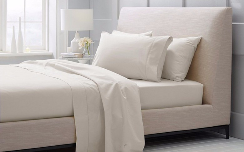 Hot sale /Luxury 100% Fine Egyptian Cotton Bedding Sets