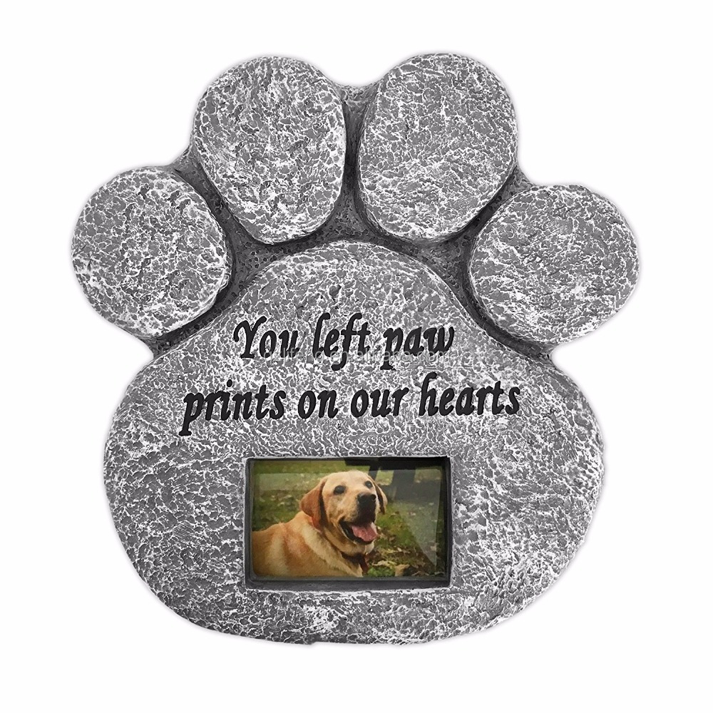 to stone memorial pet memories accesskeyid garden alloworigin disposition stones