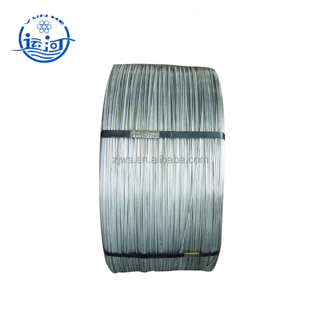 Buy Cheap China iron tie wire Products, Find China iron tie wire ...