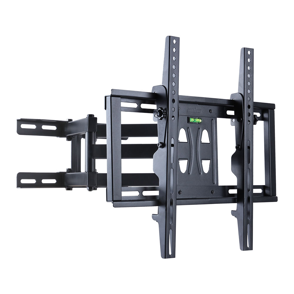 Drop down tv mounts interesting drop down tv mounts with for Cool tv wall mounts