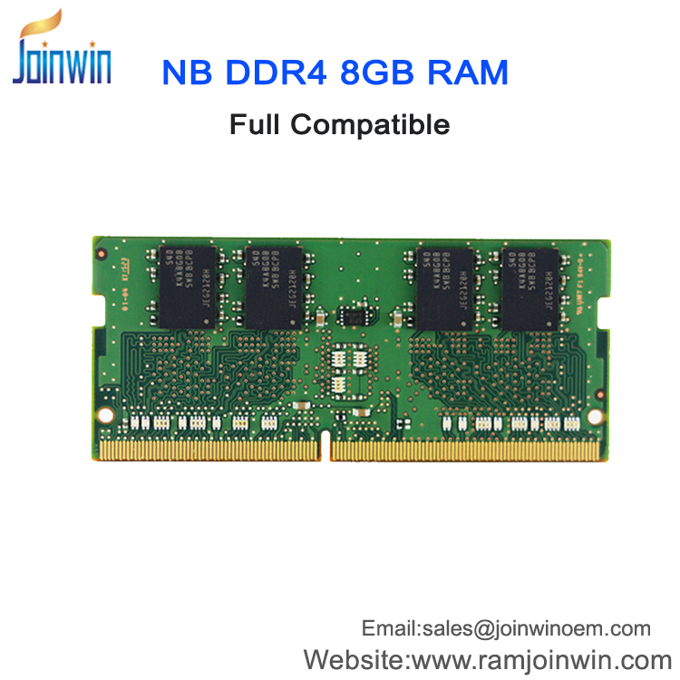 alibaba com ddr4 laptop motherboard portable external i7 8gb ram chinese supplier