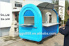 cotton candy food trailer, ice cream van food truck fabricacion fabrica de food truck, international food cart making provider
