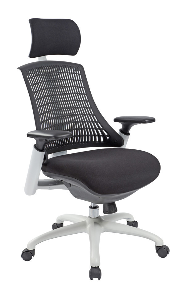 office chair with heated seat like herman miller sayl executive office chairs - Sayl Chair