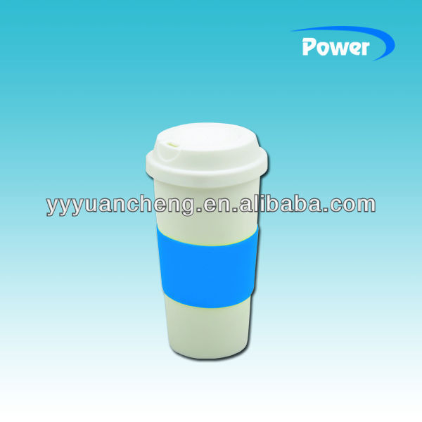 plastic keep drinks hot cups YC450