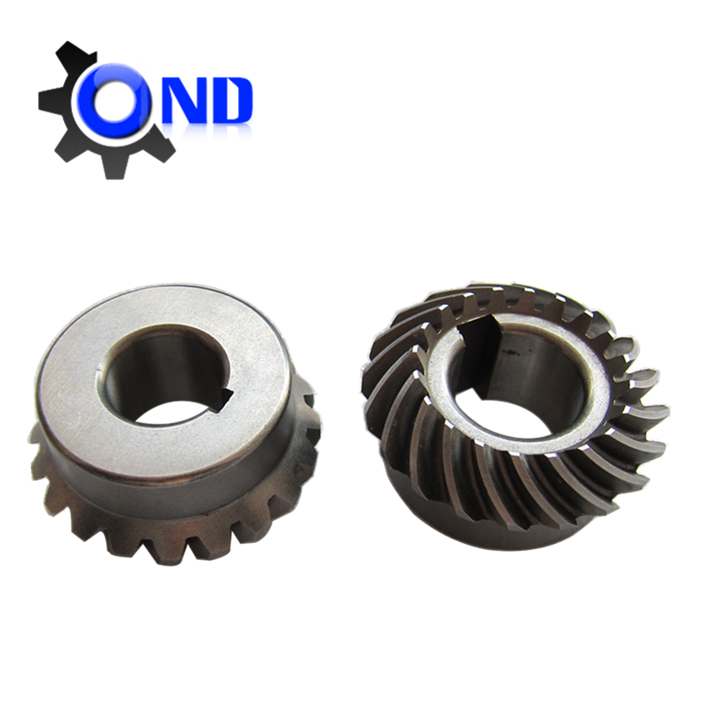 Spiral Bevel Gear,Bevel Gear At Competitive Price - Buy Bevel Gear,Spiral  Bevel Gear,Bevel Gear Price Product on Alibaba com