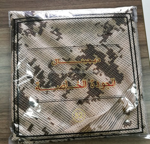 shemagh scarf/ military scarf/tactical scarf for Saudi Arabia
