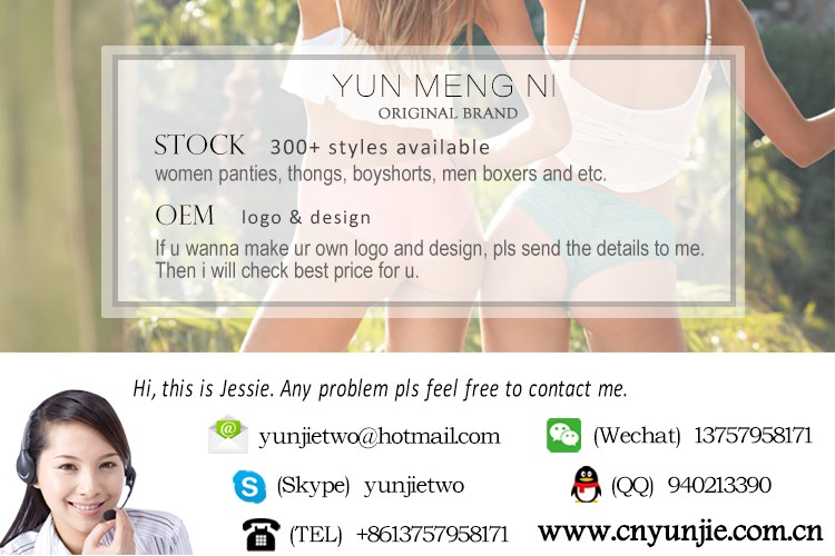 e0aa3f7b9a4 Solid Soft Young Girls Model Sexy Boy Short Panties - Buy Boy Shorts ...