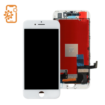 new concept 901cf a3db6 China Phone Tianma Lcd 4.7 Inch Oem Original Lcd For Iphone 6,For ...