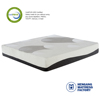12 Inch Gel memory foaml Mattress
