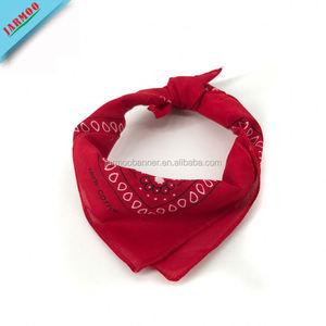 482d461de88 China Head Scarves  Wrap