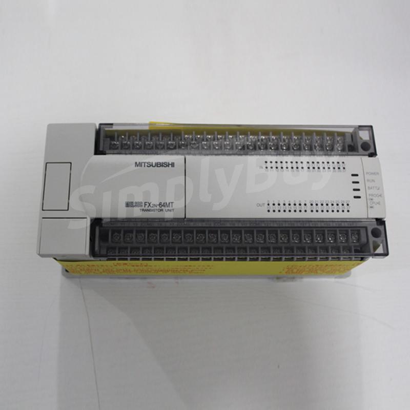 Plc Arduino Fx2n-16ex Fx2n-16ex Mitsubishi Plc Fx2n Fx0n Fx1n Fx2nc - Buy  Fx2n-16ex Fx2n-16ex,Plc Arduino Fx2n-16ex Fx2n-16ex Plc Arduino,Fx2n-16ex
