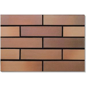 Lowes Interior Clay Brick Veneer Paneling