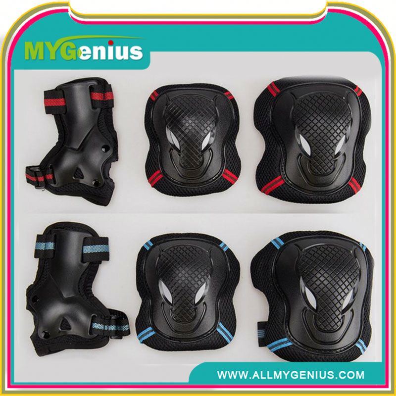 professional skate knee pad ,h0tjw skate board knee and elbow pads