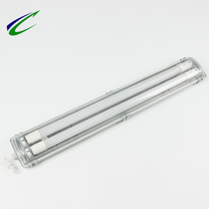 High quality T5 fluorescent light fittings 2X36W