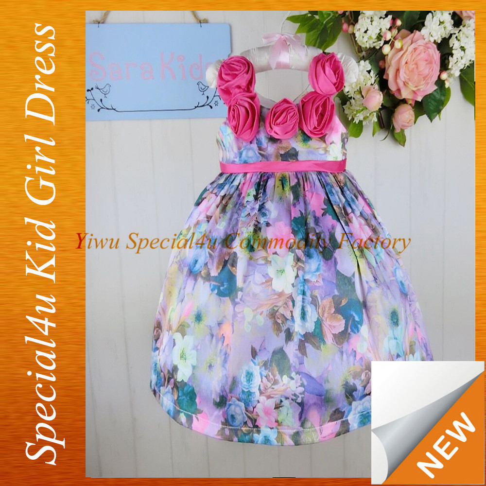 Buy 2015 baby cotton frocks designs girl in China on Alibaba.com