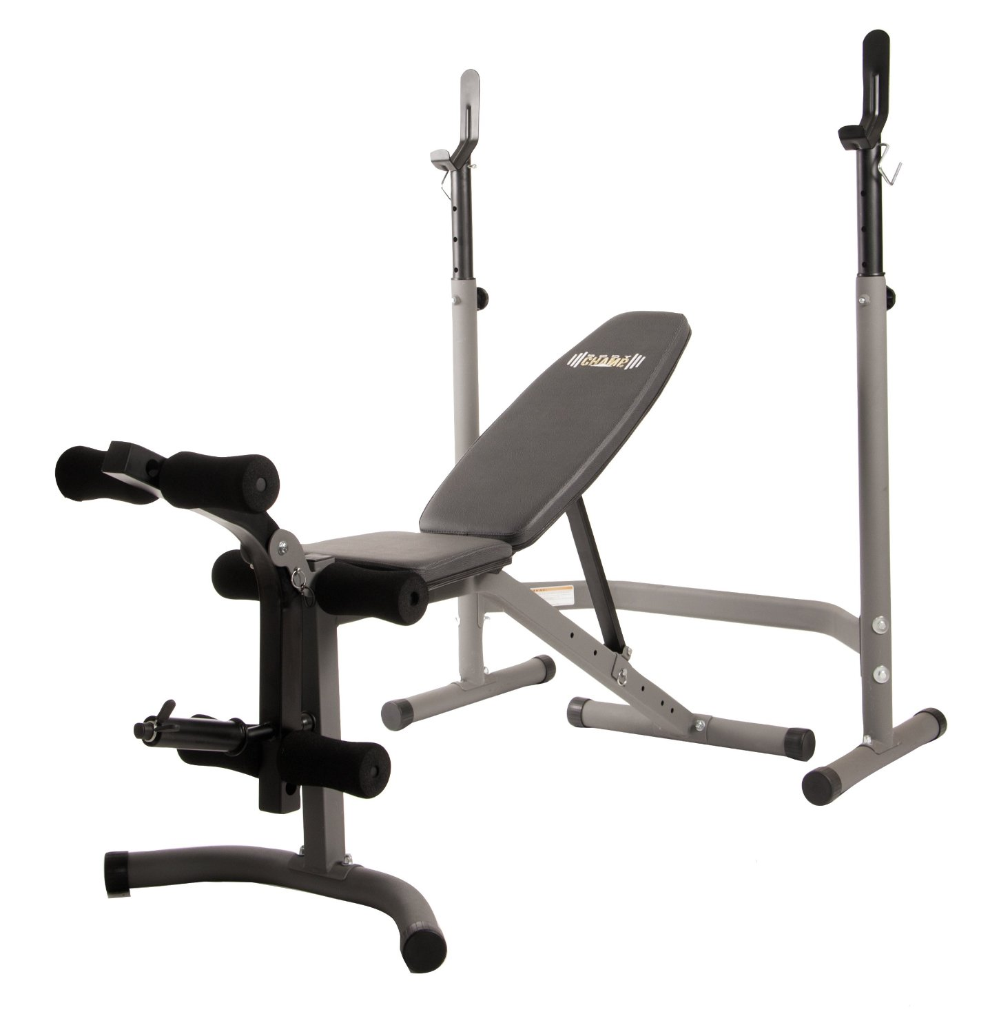 functions the ultimate review best weight guide benches bench up sit parabody